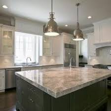Gray Kitchen Floor by 15 Cool Kitchen Designs With Gray Floors Gray Kitchens Grey