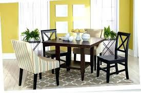 target kitchen furniture target kitchen chairs target kitchen tables enthralling dining room
