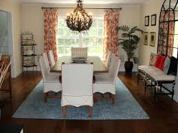 wicker kitchen furniture dining room set with wicker chairs dining table with wicker chairs