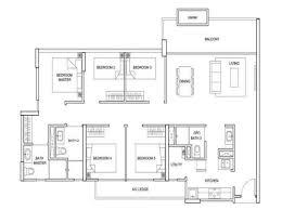 floor plan condo the santorini condo download hd room floor plans