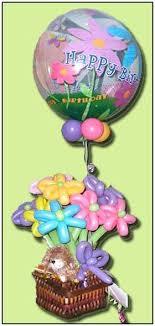 miami balloon delivery balloon bouquets birthday bouquets balloon delivery in miami