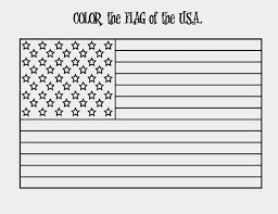 Printable Flags Lovely Free Printable Flag Coloring Pages Coloring Pages