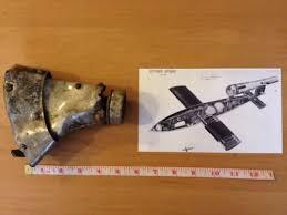 doodlebug flying bomb ww2 v1 doodlebug flying bomb relic 512252276