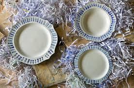 shabby chic handmade dinnerware tableware and dishes u2013 dishesonly