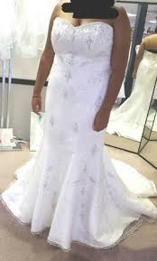 Preowned Wedding Dress Search Used Wedding Dresses U0026 Preowned Wedding Gowns For Sale