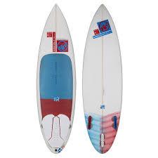 adesso kite tavole twkc shop kitesurf surf windsurf abbigliamento tecnico e