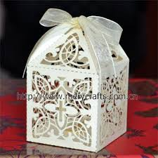 sale candy box first communion gift boxes first holy