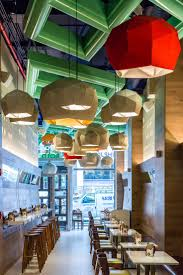 simple 50 plywood restaurant decoration design ideas of best 25