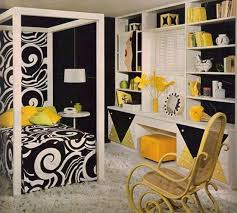 Decorating Small Bedroom 502 Best Funky Retro Interiors Images On Pinterest Space Age