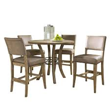 target parsons dining table charleston parsons stool and counter height dining table wood brown