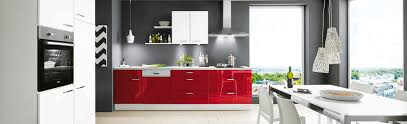 Kueche Mit Elektrogeraeten Guenstig Küchenwelten Robin Hood Möbel U0026 Küchen Günstig Kaufen