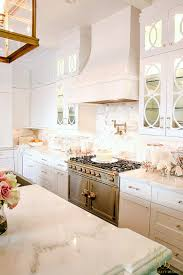 how do you arrange dishes in kitchen cabinets cleaning dish cabinet organizing tips randi garrett