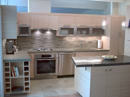kitchen hood designs kitchen faucets laminate ceramic floor range hood pictures of