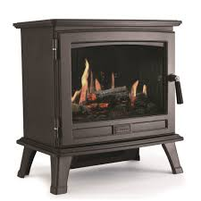 dimplex sunningdale sng20 opti v electric flame effect stove