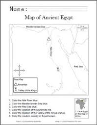 ancient egypt activities for kids ancient egypt activities
