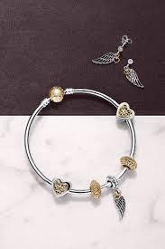 pandora halloween charms 104 best pandora feathers images on pinterest pandora jewelry