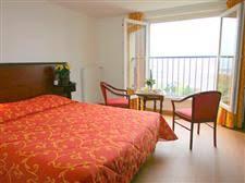 chambre vue sur mer hotel de charme vue sur mer en normandie chambre et suite à