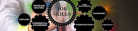 what is key skills when applying for a job the top skills retail banking insurance and actuarial employers