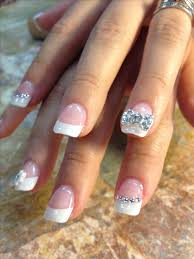 422 best obsessions images on pinterest acrylic nails make up