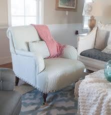 modern farmhouse living room modern farmhouse living room furniture setting farmhouse living
