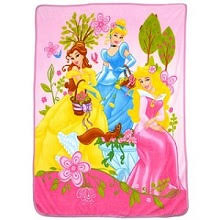toddler bedding and blankets for cuddly blankets for