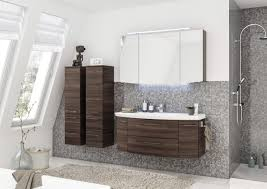 R2 Bathroom Furniture Solitaire Bathroom Furniture Brands Furniture By Pelipal