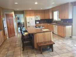 kitchen ideas with maple cabinets how do i remodel kitchen and keep maple cabinets