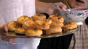 fr3 recettes de cuisine cuisine recettes de cuisine fr3 unique recettes cuisine