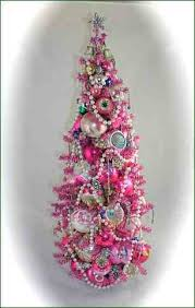 mini pink tree walmart themed trees for sale