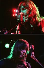 Led Zeppelin Comfortably Numb Roger Waters Pink Floyd Pinterest Roger Waters Pink Floyd