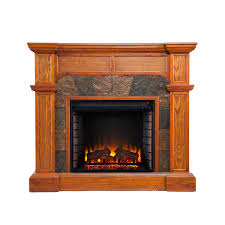 electric fireplace insert reviews 2016 an convert wood burning