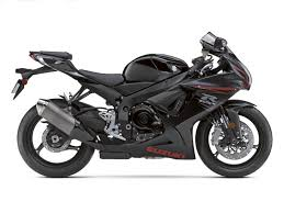 suzuki gsx r 600 2012 datasheet service manual and datasheet for