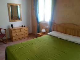 Casa Natura Schlafzimmer Casa Maria Fewo Direkt