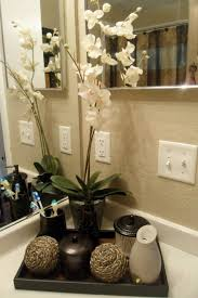 Ideas To Decorate Bathrooms Small Bathroom Storage Ideas Bathroom Decorating Ideas Pinterest