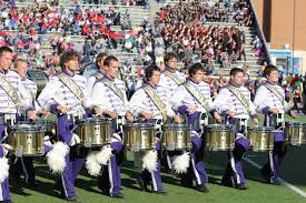 Jmu Map James Madison University Drumline Music I Love Pinterest