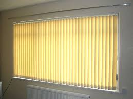 Vertical Blinds Canberra The 25 Best Vertical Window Blinds Ideas On Pinterest Privacy
