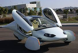 all the cars pictures three wheeled aptera electric car in the techeblog