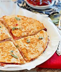 15 tasty ideas for thanksgiving leftovers spark