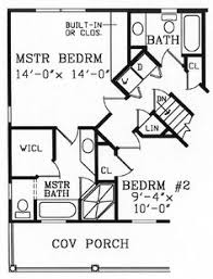 house plan 79510 at familyhomeplans cape cod cottage country traditional vacation house plan 79510 a
