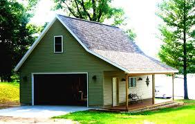 build a garage apartment home design ideas answersland com