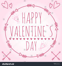 happy valentines day post top best valentines day images wallpaper 1