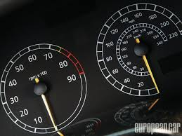 Lamborghini Murcielago Top Speed - platinum motorsport u0027s lamborghini murciélago european car magazine