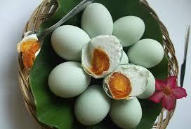 membuat telur asin berkualitas 5 cara membuat telur asin dengan mudah dan praktis video balubu