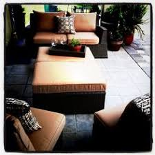 Costco Outdoor Furniture Replacement Cushions by Outdoor Swing Replacement Cushions Costco Fix Porch Swing