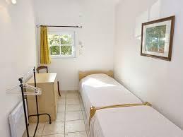 Schlafzimmer Zamaro Haus Renovierung Mit Modernem Innenarchitektur Kühles