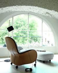 De Padova Outlet by Design Allies Interni Magazine