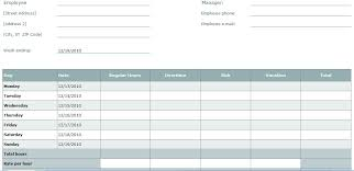 employee timesheet monthly work schedule jpg free human resources