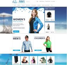 71 best ebay listing template design images on pinterest ebay