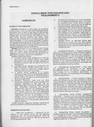 catalog 1980 special collections sacramento city college