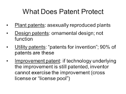 patent the patent class this american patents make safe to